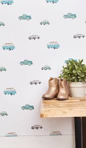 In The Night Garden Wall Stickers Best 25 Temporary Wallpaper Ideas Only On Pinterest Renters