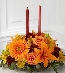 fall flowers delivery palm coast fl garden of