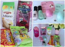 photo baby shower prizes coed image