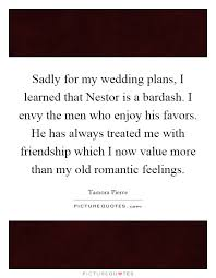 Wedding Plans Wedding Plan Quotes U0026 Sayings Wedding Plan Picture Quotes