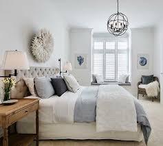 style room unusual htons style bedroom furniture 1 on bedroom design ideas