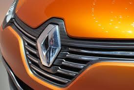 renault captur concept concept car renault captur auto car reviews