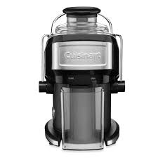 cuisinart compact juice extractor bed bath u0026 beyond