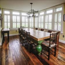 Pennsylvania Traditions Laminate Flooring Sylvan Brandt Old House Restoration Products U0026 Decorating