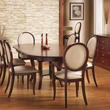 San Diego Dining Room Furniture Casual Dining U0026 Bar Stools 94 Photos U0026 47 Reviews Furniture