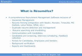 Free Resume Feedback Free Resume Parser Resume Template And Professional Resume