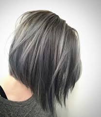 colorful short hair styles colored short hair styles short hair fashions