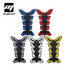 footwear for motorcycle compare prices on sticker for motorcycle atv online shopping buy