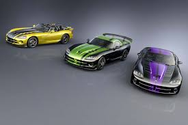 2013 dodge viper specs 2013 dodge viper specs pictures engine review