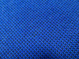Blue Upholstery Fabric Sofa Fabric Upholstery Fabric Curtain Fabric Manufacturer Dark