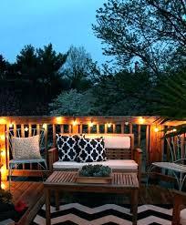 outdoor patio string lights ideas outdoor patio string lighting ideas patio string lights bronze