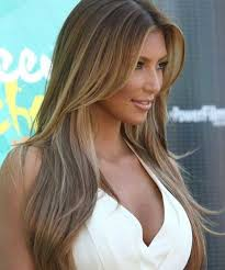 updos for long hair one length 50 super cute long hairstyles for women mama s a rolling stone