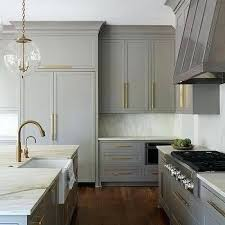Gold Kitchen Sink Gold Kitchen Gold Kitchen Ideas Gold Kitchen Utensils