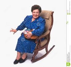 Dora Rocking Chair Old Woman In Rocking Chair Design Home U0026 Interior Design