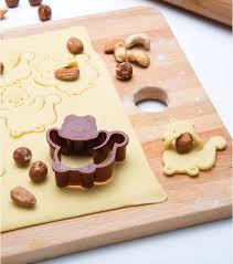 emporte pieces cuisine emporte pièce écureuil