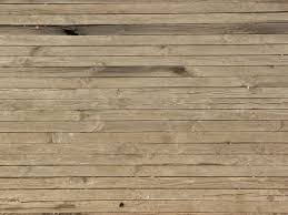 Hardwood Plank Flooring Wood Plank Images Paso Evolist Co