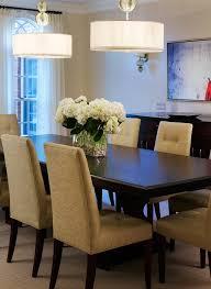 tavoli sala da pranzo ikea sedie sala da pranzo ikea centrotavola per sala da pranzo tavolo