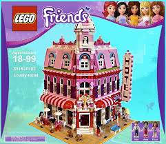 21 best legos images on lego friends legos and boy toys