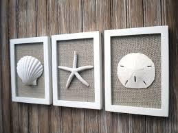 House Wall Decor 25 Best Beach Wall Decor Ideas On Pinterest Beach Bedroom Decor