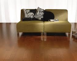 Laminate Floor Suppliers How To Clean White Washed Wood Floors U2013 Gurus Floor Wood Flooring