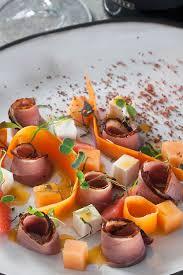 cuisine du terroir terroir cuisine kleine zalze