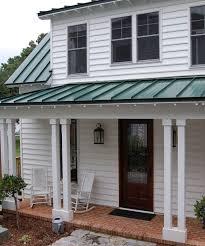 modified katrina cottage by gmf associates u2013 a cottage dream