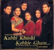 lagu film india lama the best i ever had saya dan lagu india