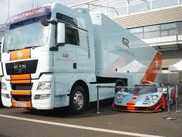 gulf racing portfolio gulf racing