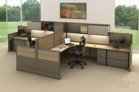 Used Office Furniture Nashville by Used Cubicles Nashville Tn