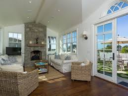 cape cod luxury meets the del mar beach wit vrbo