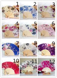 wedding supplies online japanese wedding supplies online japanese wedding supplies for sale