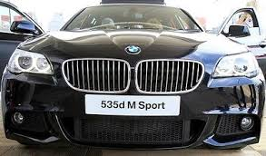 bmw 5 series m sport package mit bmw f10 5 series 2011 on m sport package look fog lights ls