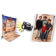 custom photo backdrops 17 best custom printing backdrops images on custom