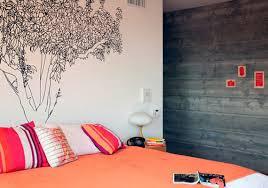 color scheme interior design marble mosaics blog