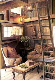 121 best rustic cabin ideas images on pinterest home live and
