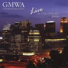 gmwa mass choir every day is thanksgiving lyrics