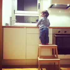 las cinco mejores experiencias fantasticas de los muebles de cocina de este ano baratos ikea opinión sobre las cocinas de ikea nuestra experiencia el de