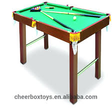 slate top pool table pool table slate slate pool table red blue mymatchatea co