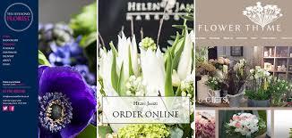 florist online five floral websites expert tips to sell more online