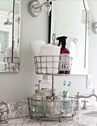 best 25 bathroom storage ideas on pinterest bathroom storage