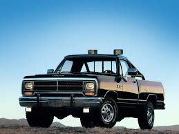 dodge lineup buzzdrives com the true history of the dodge pickup truck