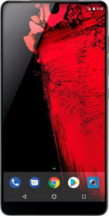 best black friday unlocked phone deals essential essential phone 4g lte with 128gb memory cell phone