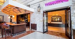 Home Design Center Dallas Tx Hotels In Dallas Texas Hilton Dallas Lincoln Centre Dallas Hotels