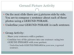 parts of sentences unit ppt video online download