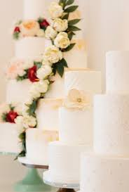 home ashley cakes