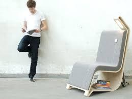reading armchair reading chair the reading chair ikea malaysia