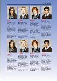 yearbook uk school year book sles