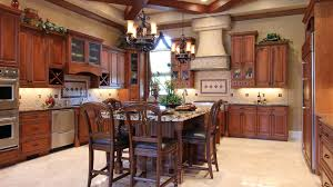 castles and cottages interior designers sarasota fl