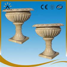 list manufacturers of black urn pot buy black urn pot get