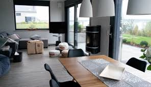 frisch nordisch einrichten ruhige auf wohnzimmer ideen mit